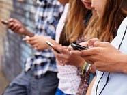 هذا ما تفعله الأجهزة الإلكترونية بالنوم لدى المراهقين