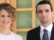 صديق زوجة الأسد يتحدّث عن كابوس قضّ مضجعه!