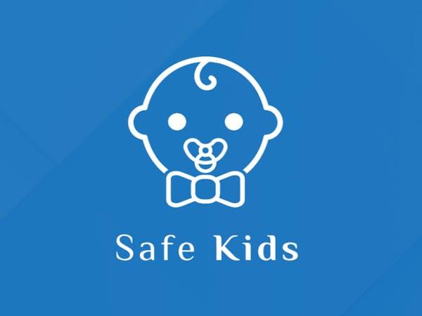 تطبيق جديد لمعالجة نسيان الأطفال في السيارة