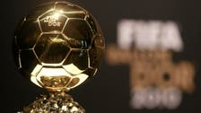 Ballon d'Or 2016: Two more months of speculation