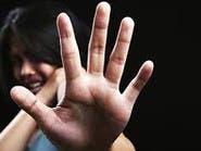 مصر.. 35 شاباً اغتصبوا 3 فتيات لمدة عامين