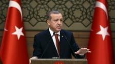 Erdogan warns militias in Iraq not to attack Turkmen
