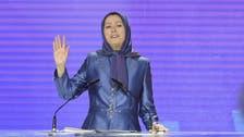 Iranian opposition: Khamenei ordered Makkah attack