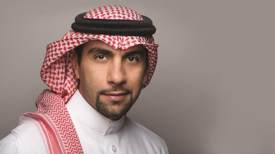 Fahad Al-Rasheed