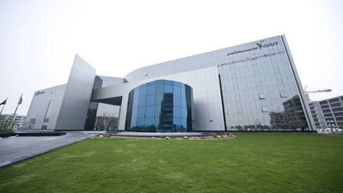 مشاريع دبي للاستثمار\