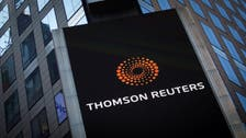 Thomson Reuters set to cut 2,000 jobs worldwide