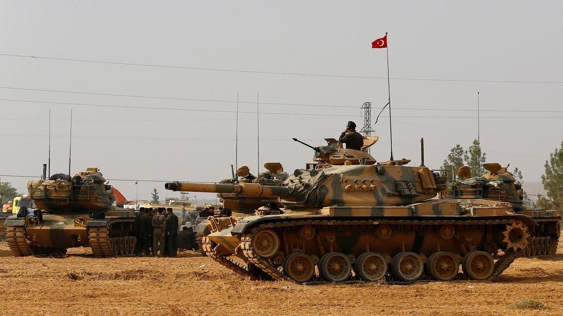 turkey military reuters
