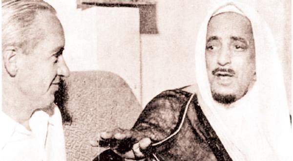 عبد الله بن سليمان الحمدان