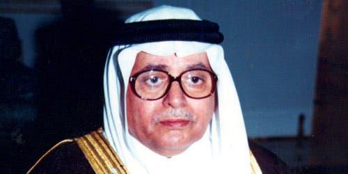 سليمان بن عبد العزيز السليم