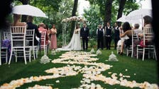 Plan a destination wedding like a pro because the world is your oyster