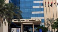 الإمارات تدرس تخفيض وإلغاء المزيد من الرسوم الحكومية