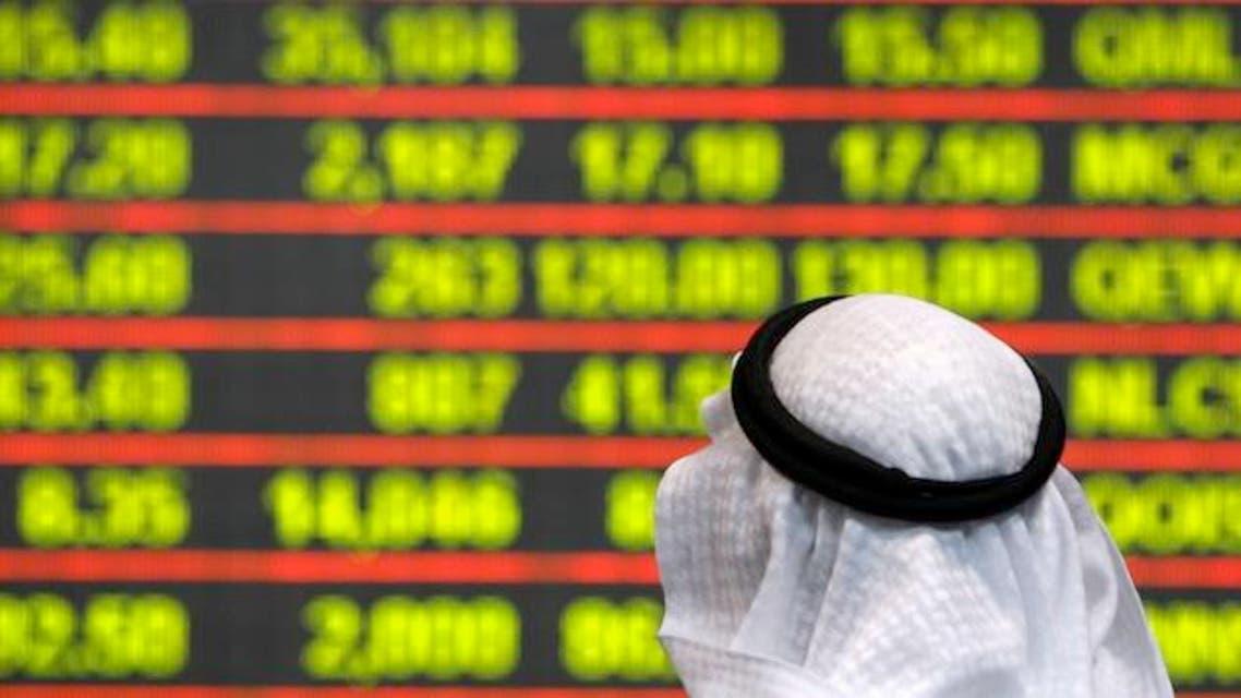 سوق الكويت - بورصة - خليج
