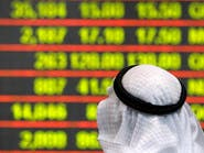 كيف تحولت أزمة قطر إلى فرص بالبورصات الخليجية؟