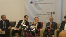 ألمانيا: لا تحذير لمواطنينا من زيارة مصر بسبب 11 نوفمبر