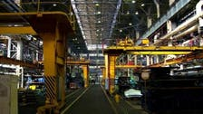 عودة مفاجئة.. أسرع وتيرة نمو صناعي أوروبي في 23 عاماً