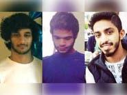 أشهر قصص جرائم قتل المبتعثين السعوديين في العالم