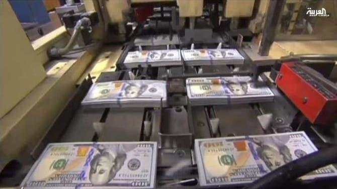 توقعات باستمرار ضعف الدولار لهذه الأسباب