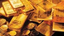 أدنى مستوى للذهب بـ 3 أسابيع مع ترقب رفع الفائدة