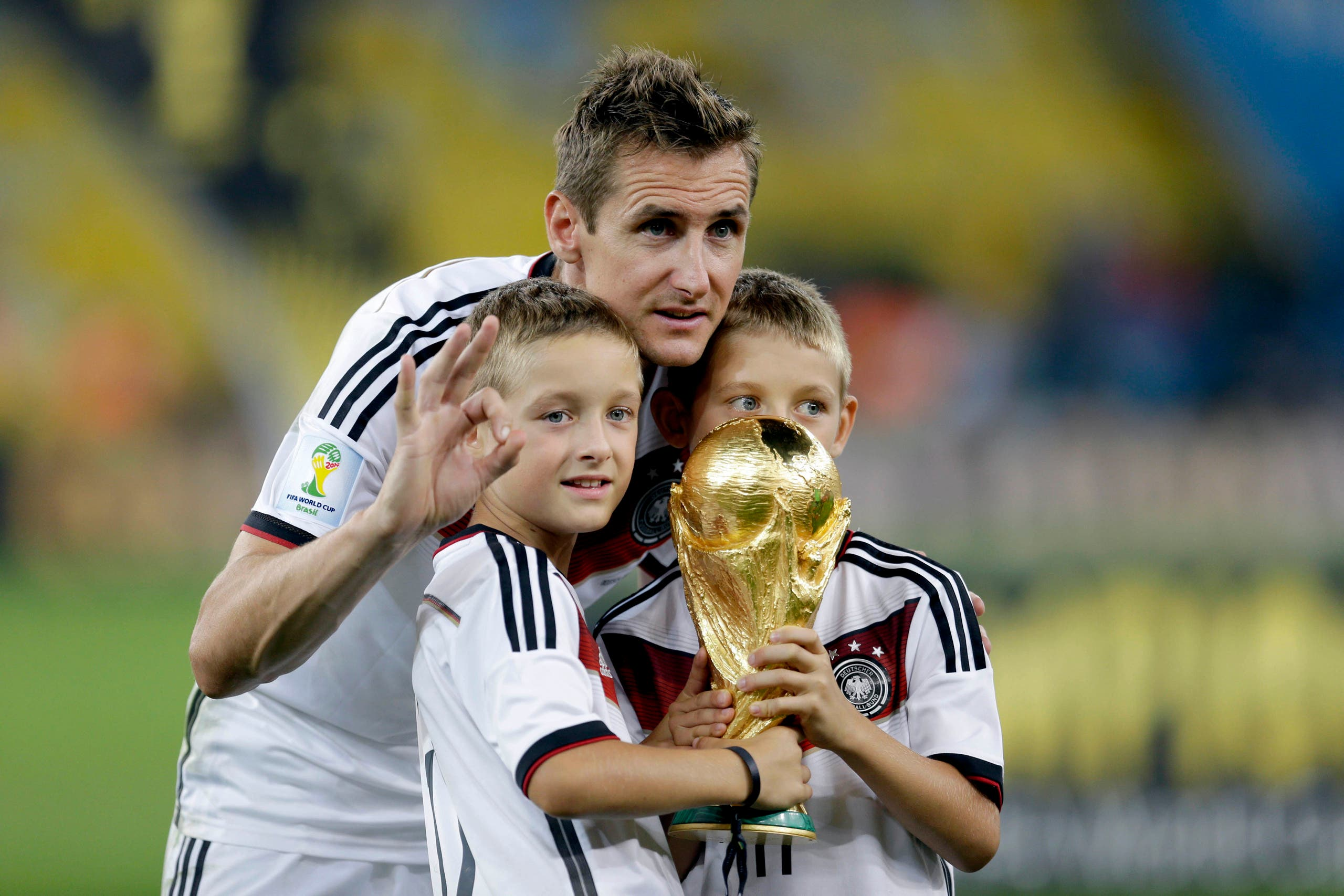 Image result for klose