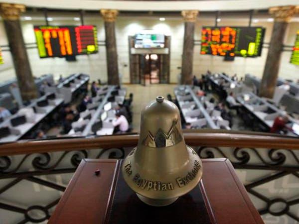 مشتريات عربية وأجنبية تدفع بورصة مصر إلى مكاسب أسبوعية