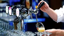 Toll revealed: Alcohol behind 5 percent of new cancer cases
