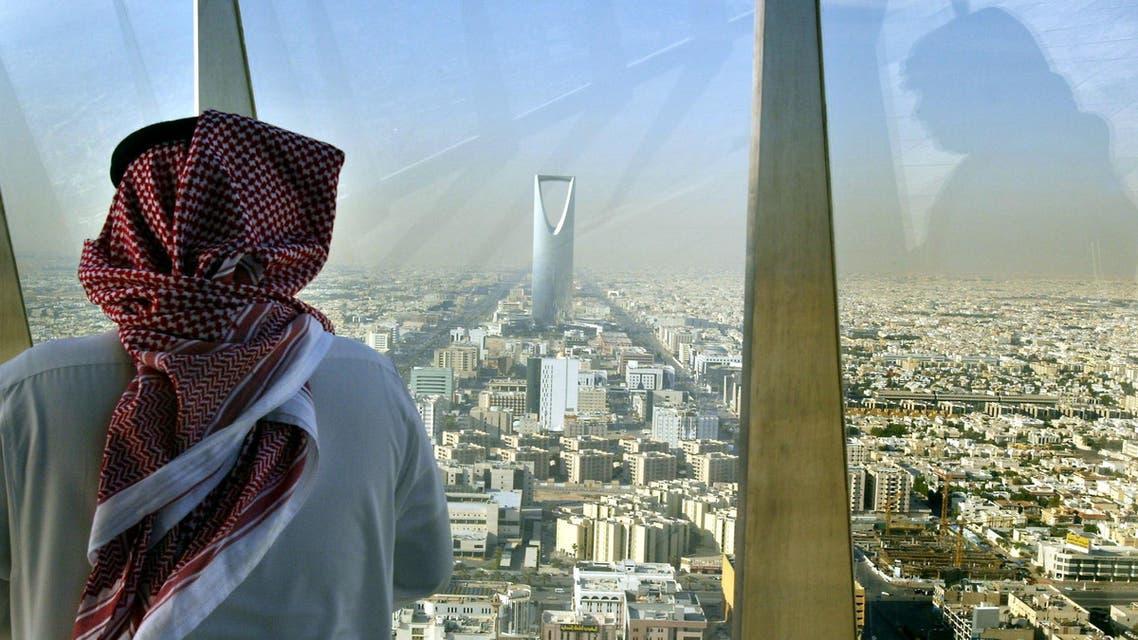 السعودية - عقارات - الرياض