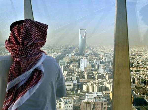 السعودية..السيولة العقارية في أدنى معدل أسبوعي منذ 2012