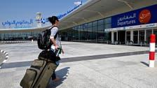 Dubai asks banks for proposals for financing Al Maktoum Airport expansion