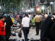 البلدان الأكثر حزناً بالعالم.. العراق أولاً ويليه إيران