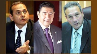 ماذا قال رؤساء أكبر 3 بنوك مصرية عن قرار المركزي؟