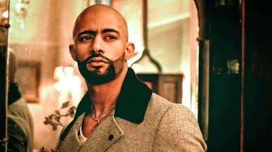 مجدداً.. محمد رمضان يظهر بشخصيتين في مسلسله الجديد