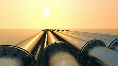 استطلاع: أسعار النفط دون 60 دولاراً في 2017