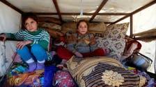 حكومة نينوى المحلية تنتقل من كردستان للمناطق المحررة