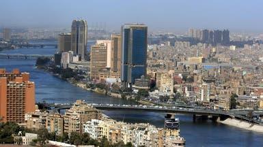 القطاع العقاري يستفيد من استقرار سعر الجنيه المصري