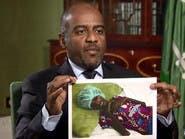 قصة الصورة التي أرادت بها مذيعة CNN إحراج عسيري