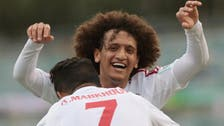 Landmark moment awaits Al Ain, Omar Abdulrahman