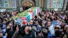شام میں ایرانی ہلاکتوں کی تعداد اور نوعیت