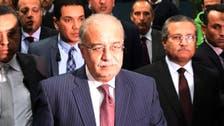 Egypt prime minister defends painful economic measures