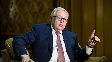 روسيا: جلسة مجلس الأمن تدخل في سيادة إيران