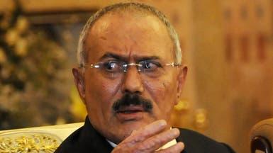 الخلافات تستعر بين المخلوع صالح والانقلابيين في اليمن