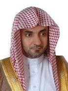 <p>محمد الجذلاني</p>