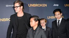 Angelina Jolie, Brad Pitt reach custody agreement in divorce case