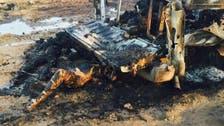 العراق.. شهادات مفجعة لممارسات داعش في الحويجة