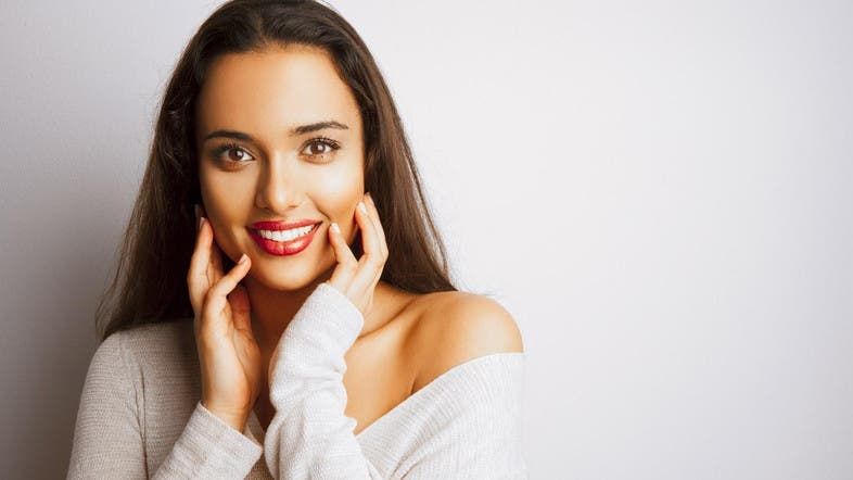 Keep Your Skin Soft, Smooth, and Smelling Great - Mochi Magazine