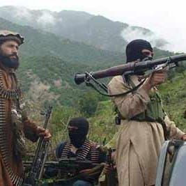 هل تعود القاعدة بأفغانستان؟ 6 مسؤولين يكشفون السر