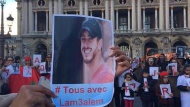 لماذا يصر القضاء الفرنسي على رفض إطلاق سراح سعد لمجرد؟