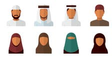 Saudi population increasing by 2.54 percent every year