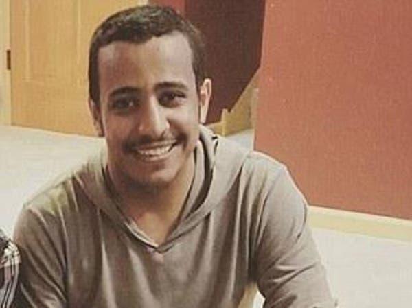 هذه أسباب مقتل المبتعث السعودي في أميركا