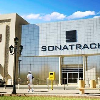 """""""سوناطراك"""" تعزز موقعها في السوق الإسباني بصفقة غاز"""