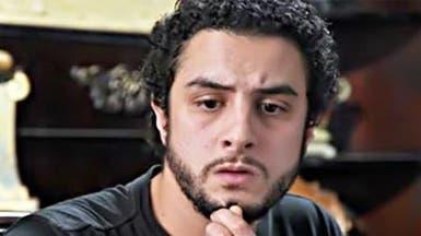 قرار بمنع أحمد الفيشاوي من العمل بالسينما لمدة عام